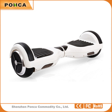 Self Balancing 2 Wheel Mini Hover Board Electric Scooter Hoverboard