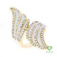women jewelry animal sex with animals gold wedding rings