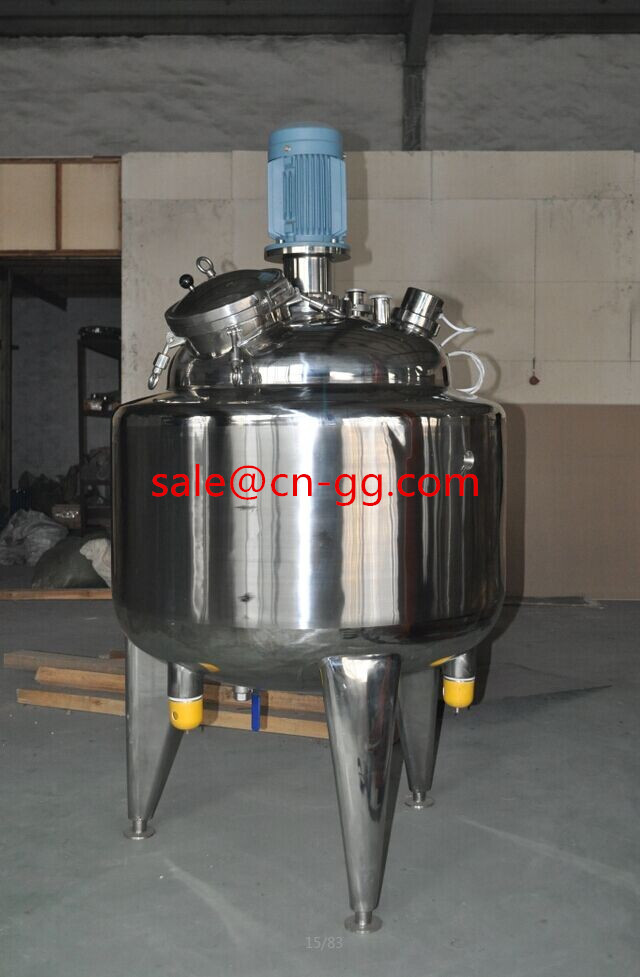 Tank top and bottom with Elliptical seal .jpg