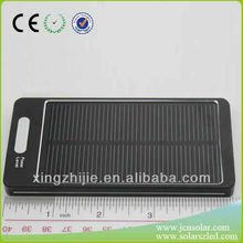 customized solar mobile phone charger supplier in shenzhen