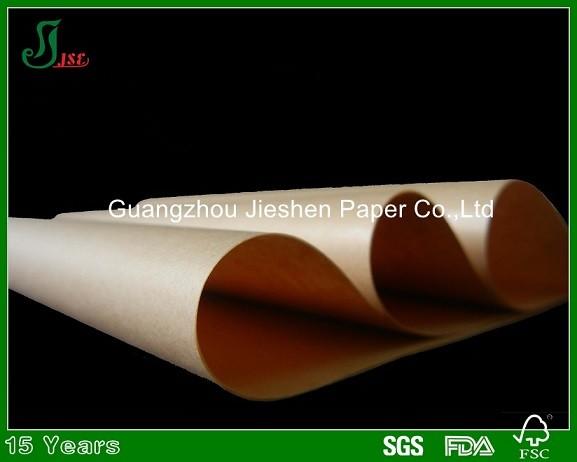 butcher paper (1).jpg