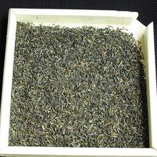 41022 Green Tea Organic Tea GradeA to Grade5A for Africa MARKETS brewing tea prince of peace tea