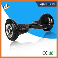 Trance assurance supplier sale Remote 10 inch 2 smart balance wheel cheap scooter for man female
