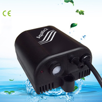 300 mg/h spa and hot tub ozonizer for water treatment