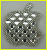 /product-gs/fashion-apple-design-rhinestone-diamond-decorated-embroidery-patch-60239731199.html