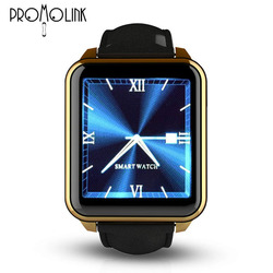 luxury bluetooth f2 heart rate monitor touch screen digital smart watch phone