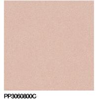 modern house soluble rustic salt pepper tile homogeneous floor tiles PP3060600C