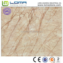 Loma top quality cheap ceramic floor tile, porcelain tile full polished