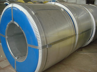 Hot-dipped galvanized products,including steel coils,corrugated roofing sheet,etc