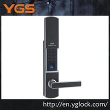 producto nuevo YGS 8852 cerraduras digitales para puertas