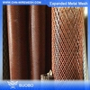 Factory Export Expanded Ptfe Sheet Hydroton Expanded Clay Pellets Painting Expanded Metal