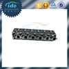Car cylinder head wholesaler for Nissan Safari/Civilian TD42/TD42T