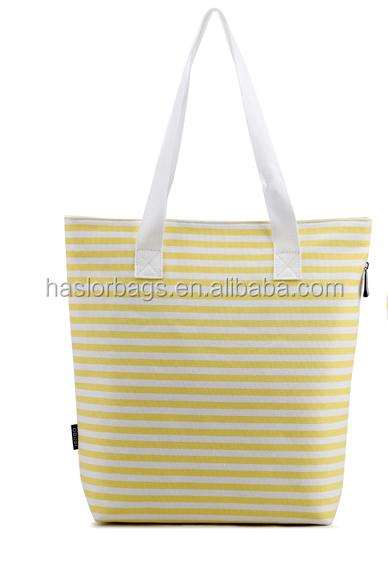 Haute qualité tissu utilisé pour faire sacs