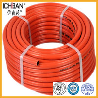 10MM ID FLEXIBLE RUBBER AIR/GAS HOSE/PIPE/TUBE/TUBING FOOT/FEET