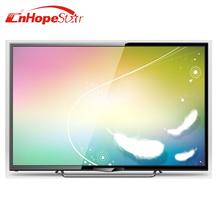1920*1080p Full HD 32 Inch LED TV Monitor