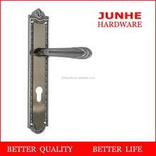 Wenzhou junhe, mortise door lock types of door hings