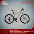 2015 Flytop bicicleta de montaña venta