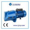 JSW series water jet pump for car wash