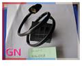 Daewoo parti elettriche dh220-5 valvola solenoide per escavatore