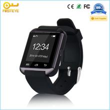 waterproof android watch phone