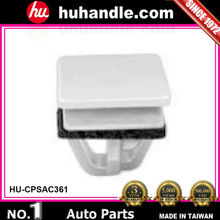 for Hyundai Auto plastic Clips OEM:87758-3D000