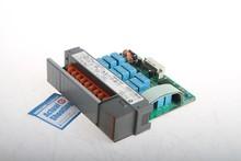 ab micrologix and slc 500 plc
