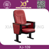 quotation of training room table and chair,row auditorium seating wholesale
