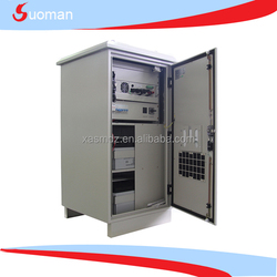 High-performance integrated outdoor online UPS 5 kwh ups system battery