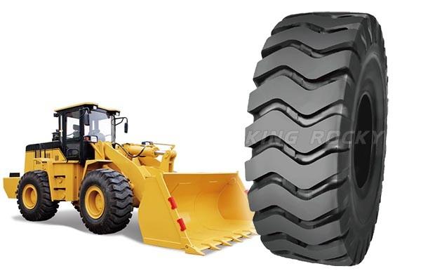 chargeur sur pneus 23 5 25 de marques de pneus chinois. Black Bedroom Furniture Sets. Home Design Ideas