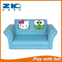 hot new design Kids Comfortable Soft Furniture Sofa