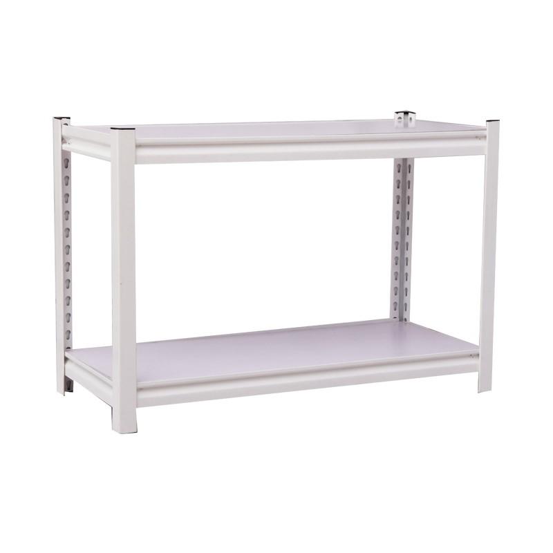 white household rack1