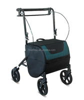 disabled Fold Shopping Cart