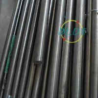 high temperature alloy A286 hastelloy Inconel 625 waspaloy