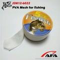 Pesca 5m*44mm malha pva refil para pesca da carpa, terminal para pesca