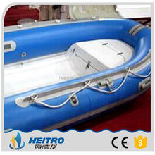 Adult Inflatable Boat