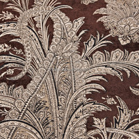 New design jacquard chenille fabric for sofa /curtain /cushion cover