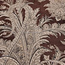 New design jacquard chenille fabric for sofa /curtain /cushion cover