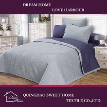 China Home Funishings Duvet Cover/Bedding Set