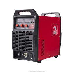 3 phase 380V mig welder for distributor and dealer