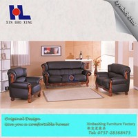 #941 China Retro furniture , furniture rawalpindi , Charpai