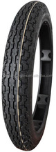 motorcycle tire 275-18 TIRES