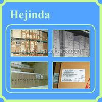 (Hot offer) FZH111A