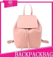 Online sell top 10 brand new design school backpack 2015 for girls from China