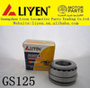 GS125 pressure bearings motorcycle spare parts