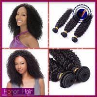 Aliexpress hair wholesale beauty supply distributors 100% natural indian human hair price list