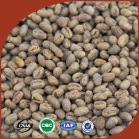Price of Raw Coffee Beans, Organic Food, Arabica Coffee Beans