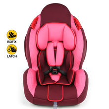 baby car seat for children 0~4 years graco baby car seat with ece r44/04