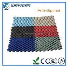 anti-slip mat for swimming pool/anti-slip bath mat/rubber anti-slip shower mat