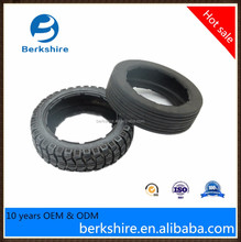 China supplier rubber toy car tire with cheap tire price