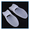 health care product SEBS gel silicone toe separator
